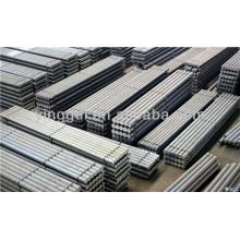 2024 aluminium alloy bar / rod