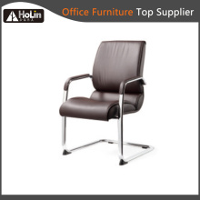 PU Leather Office Meeting and Visitor Chair