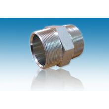 Hydraulic Bsp/Jic/Metric/Nptcarbon Steel Quick Coupling