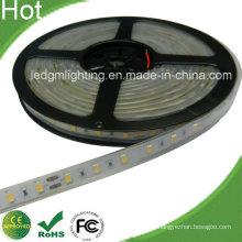 24V Samsung 5630 60LEDs / M полосы SMD 5630 Светодиодный свет