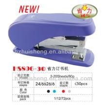 Геморроидальный круговой степлер HS896-30