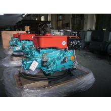 small output 22HP 1115TD diesel engine