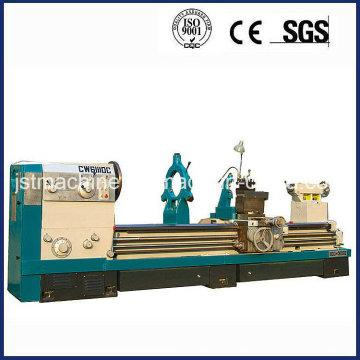 Drehmaschine, Heavy Duty Drehmaschine, Horizontal Drehmaschine (CW61110, 1100-3000mm)
