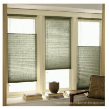 New Design Day and Night Window Honeycomb Blinds