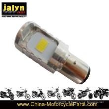 Farol principal da cabeça do diodo emissor de luz para a motocicleta 2201180