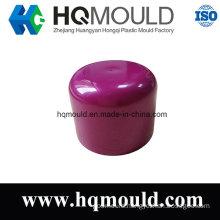 Plastic Cap Injection Mould for Bottle