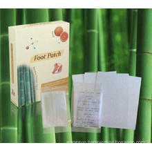 Weight Loss Slimming Detox Foot Patch (MJ778)