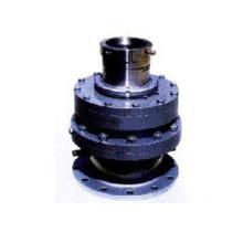 Механическое уплотнение применяется к сильным Коррозионным агентом (206)