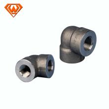 Pipe high pressure hydraulic pipe fittings--SHANXI GOODWLL