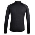Seaskin Enfants Rash Guards Top manches longues