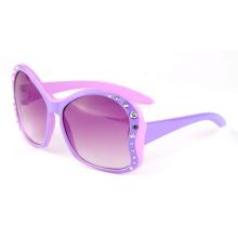 2012 fashion design children's UV400 sunglasses