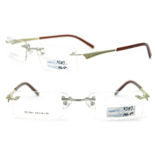 New Arrival Optical Eyewear Frames (BJ12-151)