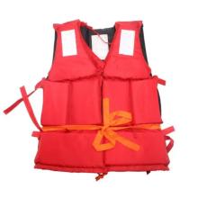 marine life vest rescue lifejacket SOLAS approved life jacket