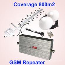 GSM Signal Amplifier, Cellular Signal Amplificador