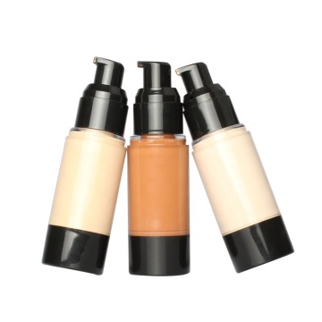 Gesichtskosmetik Makeup Creme Liquid Foundation