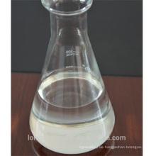 Methylzinnstabilisator für PVC