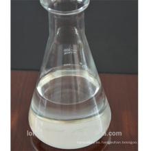 Estabilizador de metil estaño utilizado en PVC
