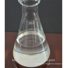 Methyl Tin stabilizer used in PVC
