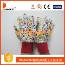 Gants de jardin pour enfants Dgk518
