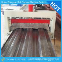 steel sheet floor tile machine,floor deck machine,floor tile making machine