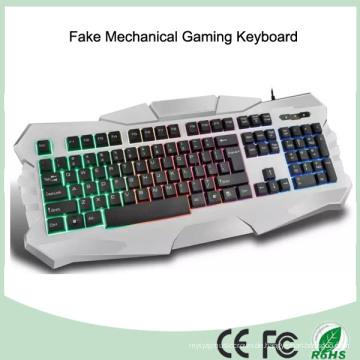 Computer Zubehör Tastatur Mechanisch (KB-903EL)
