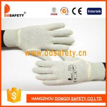 100% Natural Cotton Parade Glove