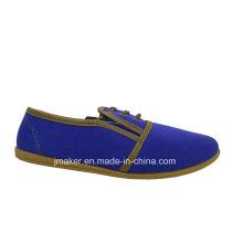 China Mulheres Injetoras Casual Sapatos de Caminhada (J2610-L)