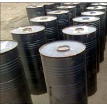 Calcium Acetylide 295L 25-50mm 90-95%