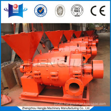Factory favorable price coal pulverizer with CE certificate