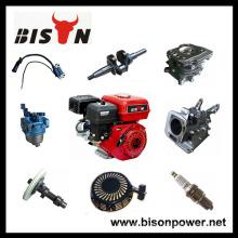 BISON China Hochwertige Kolbenmotorenmontage, Ersatzteile für 186F Dieselmotor