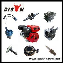 BISON China Taizhou China Supplier Diesle Engine Spare Parts, Diesel Engine Valve Ddjustment