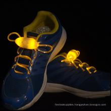 cheap led shoelaces