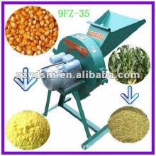 small corn stalk grinding machine(multi-function)