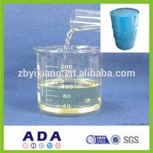 High quality vinyl acetate monomer