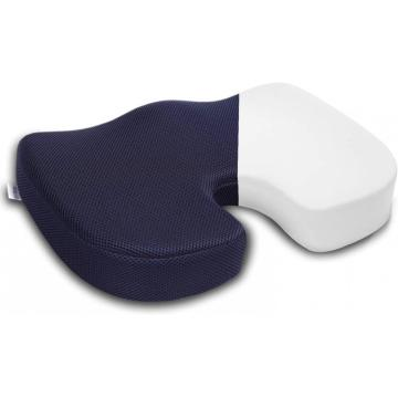 Comfity Foam Seat Cushion Forms