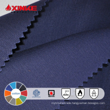 insect repellent anti mosquito fabric for uniform