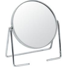 Hot verkaufen schöne Make-up-Spiegel