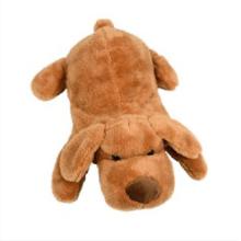 Almohada de felpa para perros de escalada suave