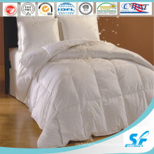 Polyester Comforter Wholesale in China (SFM-15-126)