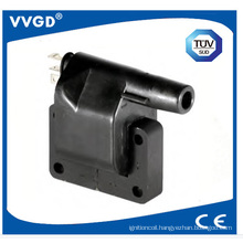 Auto Ignition Coil Use for Ford