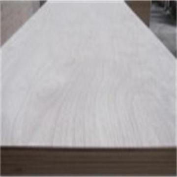 Poplar LVL For Furniture