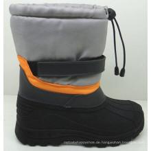 Neue Design Injection Schuhe Snow Boots in hoher Qualität (SNOW-190021)