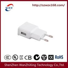 12W Power Adapter with U. S Standard Plug