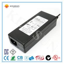 UL1310 Class2 12V 8.33A 100W Netzteil 220V bis 12V AC DC Adapter