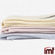 Wholesale China Blanket