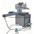 Impresora de pantalla vertical automática Ultraprecision TM-3045z