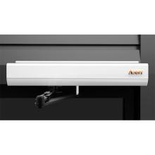 Anny 1207A Automatischer Türöffner mit Intercommunication System