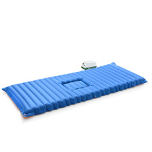 almofada de colchão de ar anti-escaras