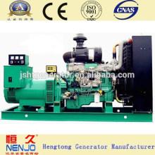 500 кВт Китай дешевый Цена Wudond Тепловозный