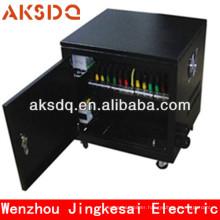 Wenzhou SG three phase Power Voltage Transformer
